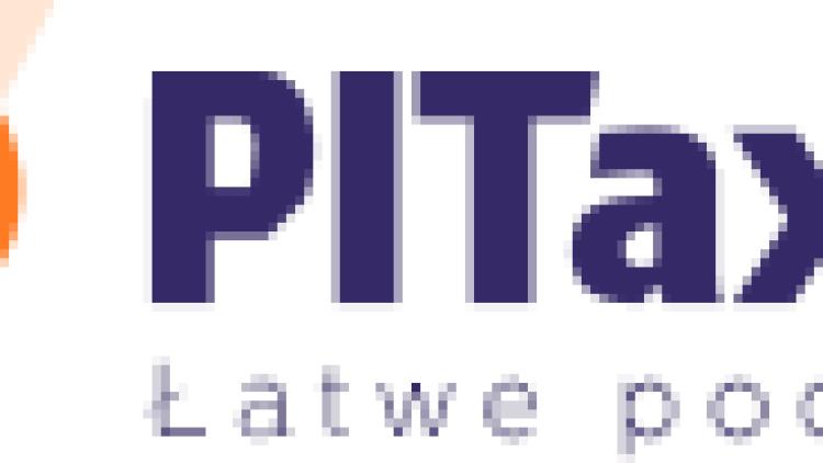 Gazeta Wyborcza' dostępna jest dla naszych czytelników dzięki firmie PITax.pl Łatwe podatki   https://www.pitax.pl