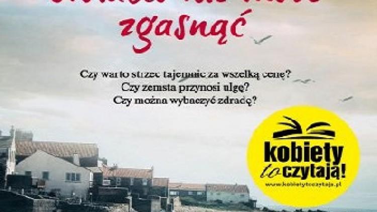 """Klub DKK """"Horus"""" w kwietniu spotyka się 23.04.2018 – godz. 17.00"""