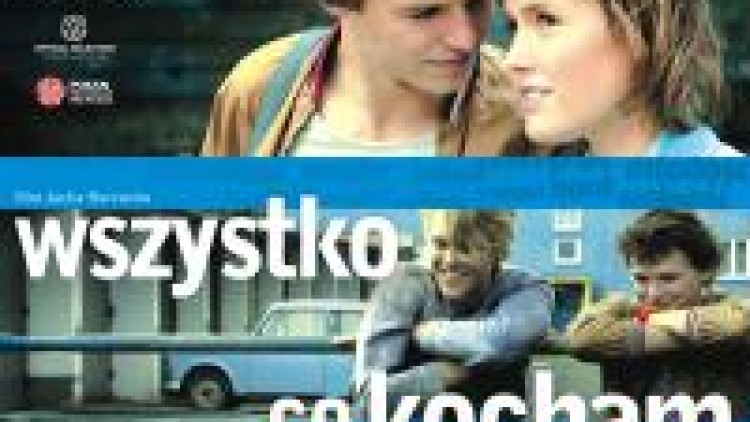 """W Dziwnowie powstaje Młodzieżowy Dyskusyjny Klub Filmowy """"MŁODY DZIWNÓW""""pod patronatem Miejskiej Biblioteki Publicznej w Dziwnowie."""