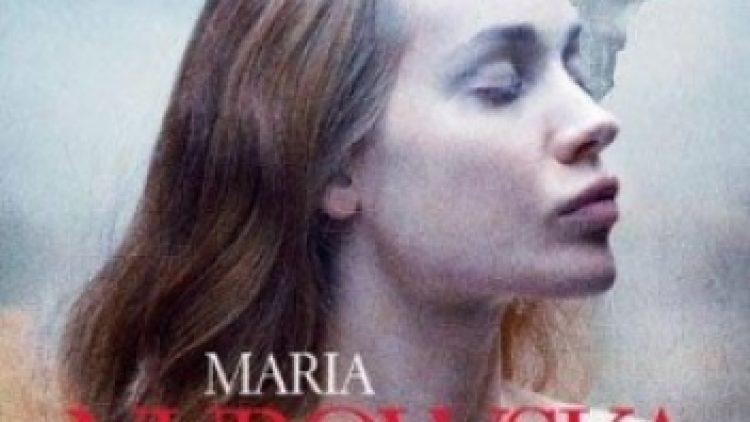 25 marca 2019 o godz. 17.00 spotykamy się na DKK w Dziwnonie Maria Nurowska odkrywa tajniki góralskiej duszy.