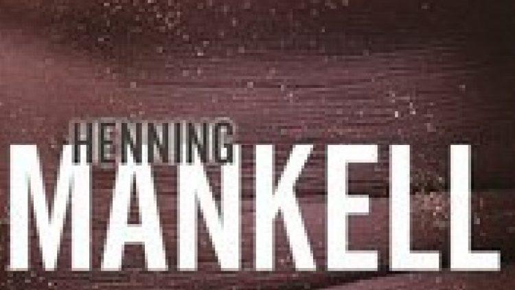 """Dnia 29 kwietnia o godz. 17.00 Dziwnowski DKK """"Horus"""" zaprasza na Spotkanie Klubu –  będziemy omawiać książkę Hennig Mankella """"Comedia Infantil""""."""