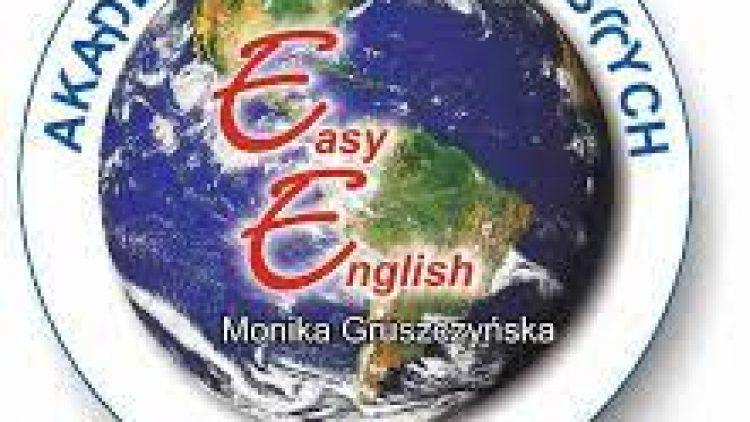 Wraz z Akademią Języków Obcych Easy English – MBP w Dziwnowie –  Oferuje nieodpłatne szkolenia językowe (angielski i niemiecki)  i kursy komputerowe dla osób 25+, osoby z niepełnosprawnością również mogą brać udział w szkoleniu.